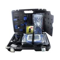China Xtool PS2 Heavy Duty Truck Professional diagnostic tool with 20% discount price wholesale