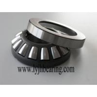China 29320 E SKF Spherical roller thrust bearing,100x170x42 mm,GCr15 Material wholesale