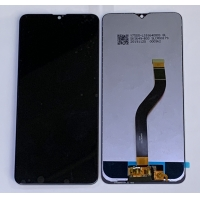 China No Dead Pixel Galaxy A20s Samsung LCD Screen wholesale
