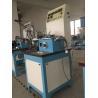 China Automatic Adhesive Sticker label die cutting machine 200KG 1500W wholesale