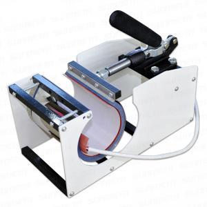 China mug heat press print machine wholesale