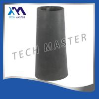 China Mercedes W251 Front Air Suspension Rubber , OEM 2513200330 Mercedes-benz Air Suspension Parts wholesale