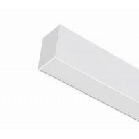 China Surface Mounted 5FT Residential LED Lighting wholesale