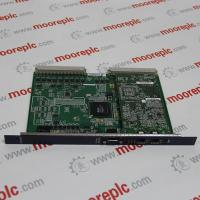 China GE Speedtronic Mark VI IS200VSVOH1B Servo card with  stable quality wholesale