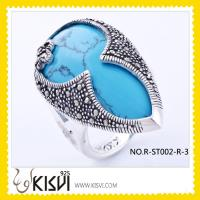 Quality fashion rings jewelry for sale