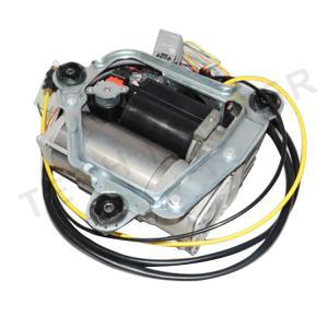 China BMW E39 E65 E66 E53 Air Suspension Compressor 37226787616 37226778773 wholesale