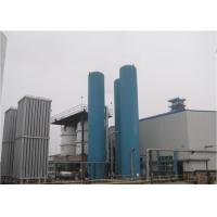 H2 Production Hydrogen Gas Plant Natural Gas Steam Reformer Process