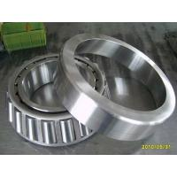 China Multi - Row Precision Roller Bearing ,  Double Row Ball Bearing EE295102/295192D wholesale