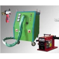 Buy cheap Arc Spray Machine Ky400 from wholesalers