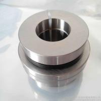 Quality Axial Cylindrical Roller Bearings For Machines Tools , Combined Thrust Needle Roller Bearing for sale
