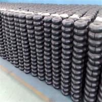 China Seamless Pipe Fittings 1/2 - 60 Equal Tee , Reducing Tee Carbon Steel Pipe Fittings For connection wholesale