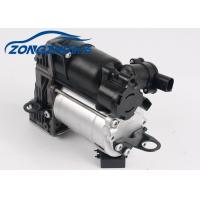Quality Air Suspensin Compressor Pump A1643201204 A1643200304 For AMK Mercedes-Benz W164 for sale