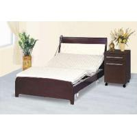 China Three-Function Electric Home Care Bed (SLV-B4132) wholesale