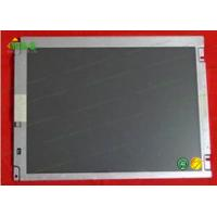 China Wide Temperature 7.0 Inch LG LCD Panel Long Backlight Life LB070WV1-TD07 wholesale