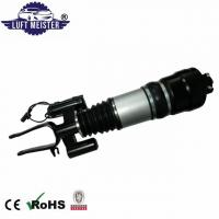 China Amazon Hot Seller Mercedes W211 Front Air Ride Suspension Shocks Absorber Mercedes W211 Struts 2113209613 2113209513 wholesale