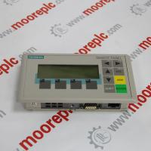 China Siemens Simatic S5 6ES5 095-8MA01 E-4 S5-95U 6ES5095-8MA01 NEW&FAST SHIPPING wholesale