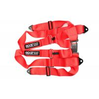 China Security Car Parts Child Seat Belt Shoulder Strap Fits For 4 Years And Older wholesale