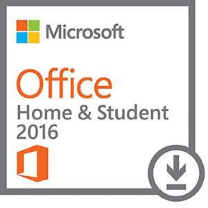 China Microsoft Office 2016 Product Key Full Version wholesale