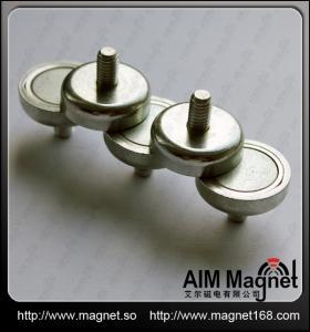 China super magnets neodymium wholesale