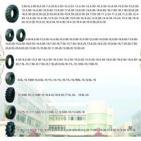 Buy cheap 1600R20 Manufacturers of low steel wire tire, bias tire Customize your need to from wholesalers