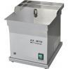 China 150W 2800rpm Dental Lab Instruments Model Arch Trimmer AX - MTB wholesale