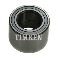 China Timken 517007 Front Wheel Bearing         power transmission solutions	    front wheel bearing wholesale