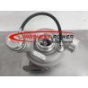 China 762931-5001S Turbo For Garrett / JCB Backhoe loader Dieselmax Euro-2 Engine wholesale