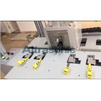 Quality 35khz 1000w Rasonic Metal Welding Equipment For Computer Motherboard Circuit for sale