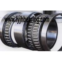 China BT4B 331161 BG/HA1 four row tapered roller bearing, SKF bearing, cold rolling mill bearing wholesale