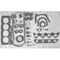 China Auto Gasket Kit For Toyota Engine 5afe on sale