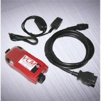 China Ford VCM IDS Diagnostic Tools wholesale