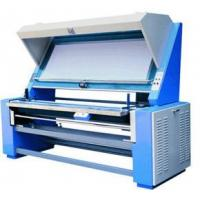 Quality Fabric Inspection Machine for sale
