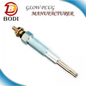 China PZ-39 W03-18-601 glow plugs for MAZDA on sale