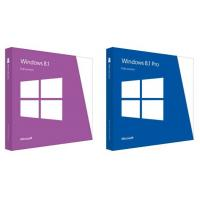 China Free Download 32 Bit Windows 8.1 Upgrade Product Key Online Versionine Version wholesale