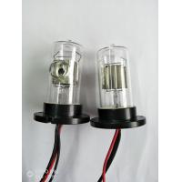 China Easy Install Deuterium Discharge Lamp DD10TZ For Thin Layer Chromatography TLC wholesale