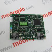 China *Great discount* ABB SDCS-PIN-11 3ADT306100R1 POWER INTERFACE BOARD wholesale