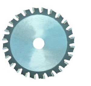 China 20 Inch TCT Circular Saw Blade Cutting Disc For Iron Metal Cutting on sale