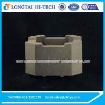 China Refractory Magnesia Chrome Brick wholesale