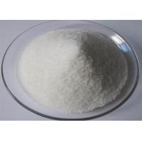 China CAS 9003-5-8 Wastewater Treatment Chemicals PAM Polyacrylamide Drilling Mud Chemical on sale