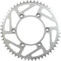 China standard chain sprocket wholesale