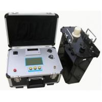 China Very Low Frequency Tester 40KV wholesale