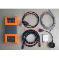 China OPS DIS SSS TIS for Car Diagnostics Scanner wholesale