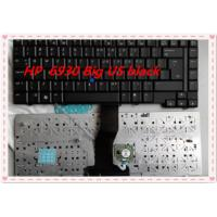 China Brand New Laptop Keyboard for HP 6930p 6930 6910p 6910 Us Version wholesale