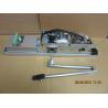 China IP44 Office / Family Automatic Swing Door Opener DC 24V Brushless Motor wholesale