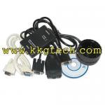 China BMW Diagnostic Tools wholesale