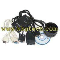 Quality BMW Diagnostic Tools for sale