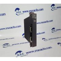 China ABB  IC670ALG230  Warranty with in 1 Year in Stock on sale