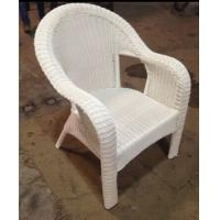 China Home rattan dinning chair-16110 wholesale