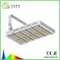 China Induction Gas Station Led Tunnel Lights Lighting Fixture Surface And Canopy Mounting wholesale