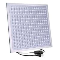 China Vertical Farm Full Spectrum LED Grow Lights Waterproof For Cannabi , 58W Power wholesale